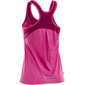 Salming W's Pure Tanktop Pink